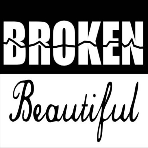 brokenbeautiful